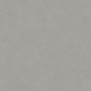 Linoleum Covor PVC ACCZENT EXCELLENCE 80 - Esquisse LIGHT GREY