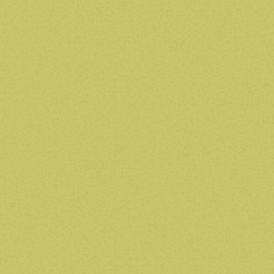 Linoleum Covor PVC ACCZENT EXCELLENCE 80 - Matrix 2 BRIGHT ANIS