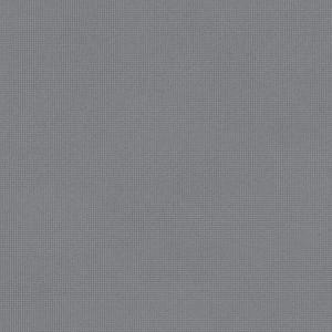 Linoleum Covor PVC ACCZENT EXCELLENCE 80 - Tapped Metal GREY