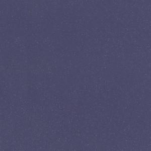 Linoleum Covor PVC Acczent Universal - MIDNIGHT BLUE