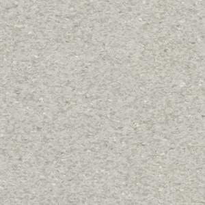 Linoleum Covor PVC IQ Granit - CONCRETE LIGHT GREY 0446