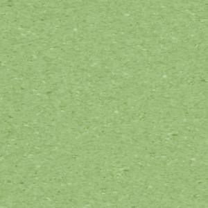 Linoleum Covor PVC IQ Granit - FRESH GRASS 0406
