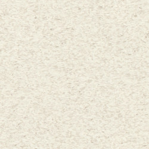 Linoleum Covor PVC IQ Granit - WHITE 0453
