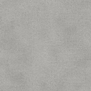 Linoleum Covor PVC METEOR 55 - Rock Mineral GREY