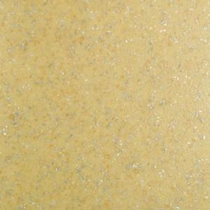Linoleum Covor PVC New Acczent Terra - Futur 06