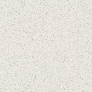 Linoleum Covor PVC Pardoseala iQ ONE - COLD WHITE 0115