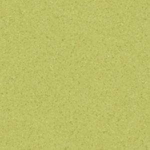 Linoleum Covor PVC Pardoseala iQ ONE - GREEN 0238