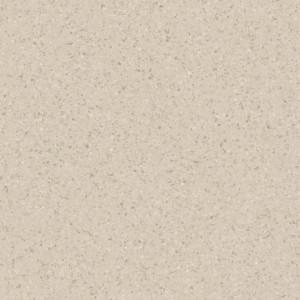 Linoleum Covor PVC Pardoseala iQ ONE - WARM WHITE 0119