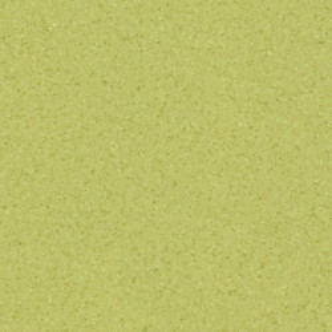 Linoleum Covor PVC Pardoseala Tarkett iQ ONE - GREEN 0238