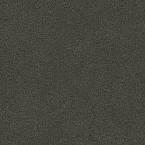 Linoleum Covor PVC Ruby 70 Acoustic - Nature BLACK