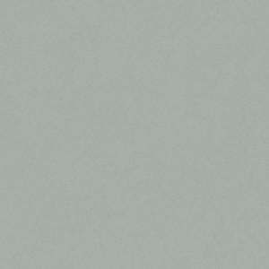 Linoleum Covor PVC Ruby 70 Acoustic - Uno GREY