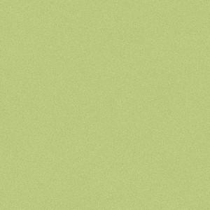 Linoleum Covor PVC Ruby 70 - Nature SPRING GREEN