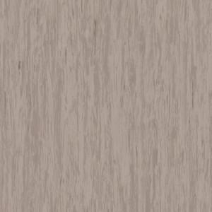 Linoleum Covor PVC Special Plus - 0195 BEIGE