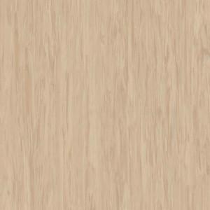 Linoleum Covor PVC Special S - 0376 YELLOW BEIGE