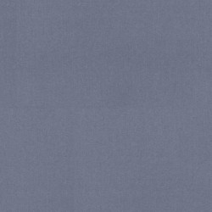 Linoleum Covor PVC TAPIFLEX ESSENTIAL 50 - Chambray DARK DENIM