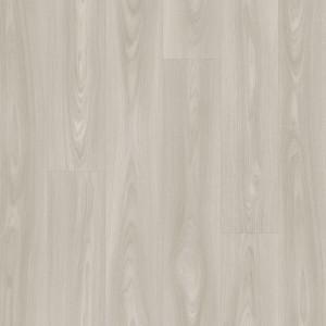 Linoleum Covor PVC TAPIFLEX ESSENTIAL 50 - Citizen Oak Plank LIGHT GREY