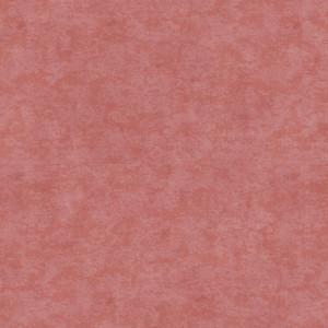 Linoleum Covor PVC TAPIFLEX ESSENTIAL 50 - Stamp RED