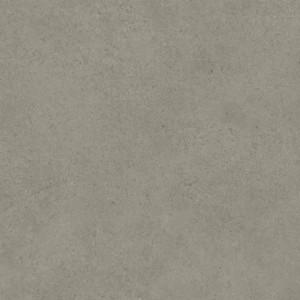 Linoleum Covor PVC TAPIFLEX EXCELLENCE 80 - Concrete WARM GREY