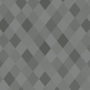Linoleum Covor PVC TAPIFLEX EXCELLENCE 80 - Diamond GREY