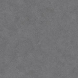 Linoleum Covor PVC TAPIFLEX EXCELLENCE 80 - Esquisse MEDIUM GREY