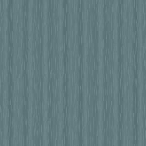 Linoleum Covor PVC TAPIFLEX EXCELLENCE 80 - Fusion Lines INTENSE PETROLE