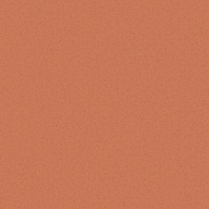 Linoleum Covor PVC TAPIFLEX EXCELLENCE 80 - Matrix 2 BRIGHT ORANGE