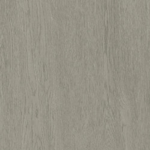 Linoleum Covor PVC TAPIFLEX EXCELLENCE 80 - Oak Tree GREY