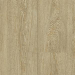 Linoleum Covor PVC TAPIFLEX EXCELLENCE 80 - Washed Oak NATURAL