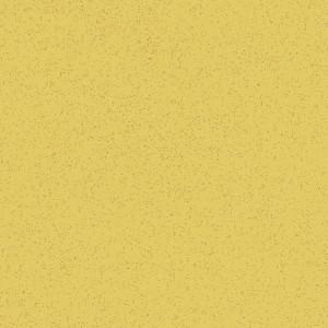 Linoleum Covor PVC TAPIFLEX PLATINIUM 100 - Candy YELLOW