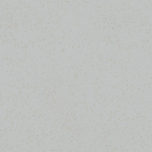 Linoleum Covor PVC TAPIFLEX PLATINIUM 100 - Melt LIGHT GREY