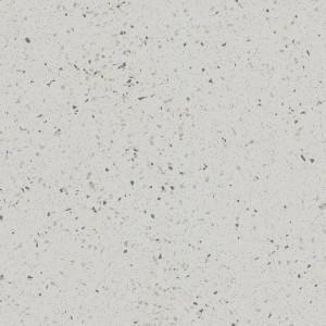 Linoleum Covor PVC TAPIFLEX PLATINIUM 100 - Plazza BEIGE