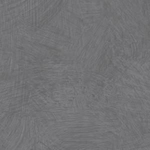 Linoleum Covor PVC Tapiflex Tiles 65 - Esquisse MEDIUM GREY