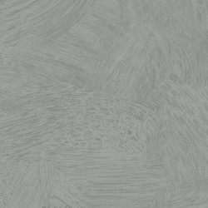 Linoleum Covor PVC Tapiflex Tiles 65 - Steel GREY