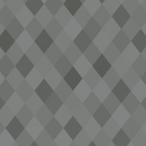 Linoleum Covor PVC Tarkett ACCZENT EXCELLENCE 80 - Diamond GREY