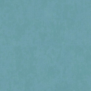 Linoleum Covor PVC Tarkett Covor PVC Acczent Essential 70 - Stamp LIGHT TURQUOISE