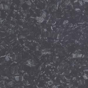 Linoleum Covor PVC Tarkett Covor PVC iQ MEGALIT - Megalit BLACK 0601