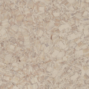 Linoleum Covor PVC Tarkett Covor PVC iQ MEGALIT - Megalit SAND 0606