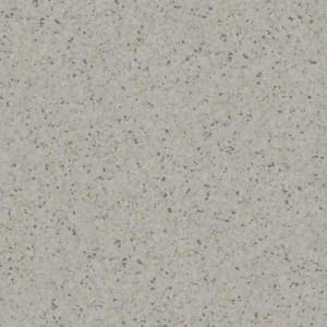 Linoleum Covor PVC Tarkett Covor PVC PRIMO PREMIUM - Primo MEDIUM DARK WARM GREY 0683