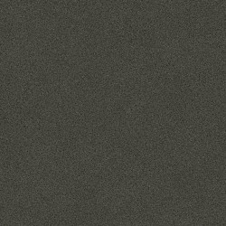 Linoleum Covor PVC Tarkett Covor PVC Ruby 70 Acoustic - Nature BLACK
