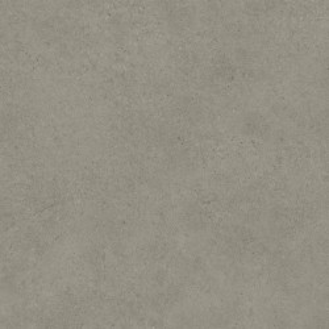 Linoleum Covor PVC Tarkett Covor PVC TAPIFLEX EXCELLENCE 80 - Concrete WARM GREY