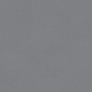 Linoleum Covor PVC Tarkett Covor PVC TAPIFLEX EXCELLENCE 80 - Tapped Metal GREY