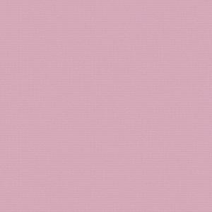Linoleum Covor PVC Tarkett Covor PVC TAPIFLEX EXCELLENCE 80 - Tissage SOFT LIGHT PINK