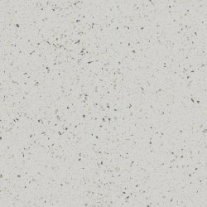 Linoleum Covor PVC Tarkett Covor PVC TAPIFLEX PLATINIUM 100 - Plazza BEIGE