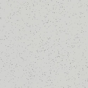 Linoleum Covor PVC Tarkett Covor PVC TAPIFLEX PLATINIUM 100 - Rubber BLACK
