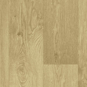 Linoleum Covor PVC Tarkett Covor PVC TOPAZ 70 - Woolland Oak NATURAL