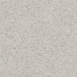 Linoleum Covor PVC Tarkett IQ Granit - CONCRETE LIGHT GREY 0446