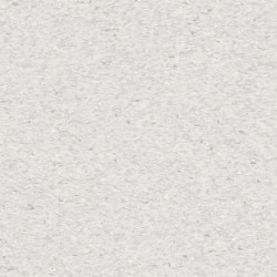 Linoleum Covor PVC Tarkett IQ Granit - LIGHT GREY 0404