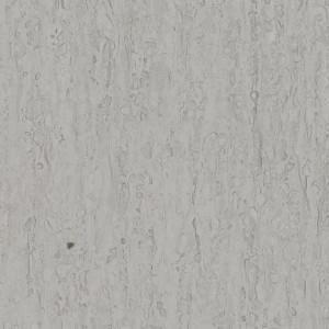 Linoleum Covor PVC Tarkett IQ Optima - 203