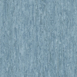 Linoleum Covor PVC Tarkett IQ Optima - 251