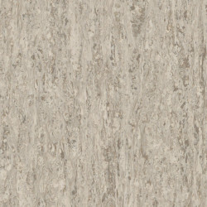 Linoleum Covor PVC Tarkett IQ Optima - 263